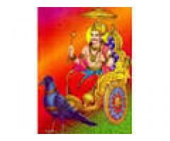 Vashikaran Specialist astrologer +91 9950607142